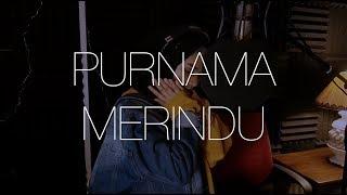 Download lagu PURNAMA MERINDU - DATO SITI NURHALIZA