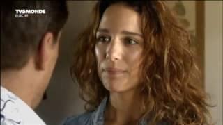 Знакомьтесь: это моя жена / Je vous presente ma femme (Элизабет Раппно / Elisabeth Rappeneau) 2012