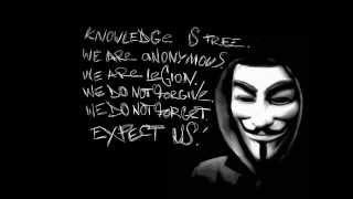 Video Anonymous Music - Rap download MP3, 3GP, MP4, WEBM, AVI, FLV Agustus 2018
