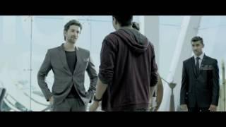 kathi full movie 720p!vijay!samantha