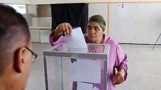 Législatives au Maroc : un test pour les islamistes modérés