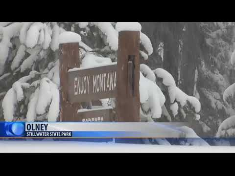7,000 acres of land being protected in Northwest Montana