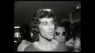 ΤΟΛΗΣ ΒΟΣΚΟΠΟΥΛΟΣ Flashback 70s ΣΗΜΕΡΑ