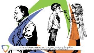 Forum Santé - La méningite