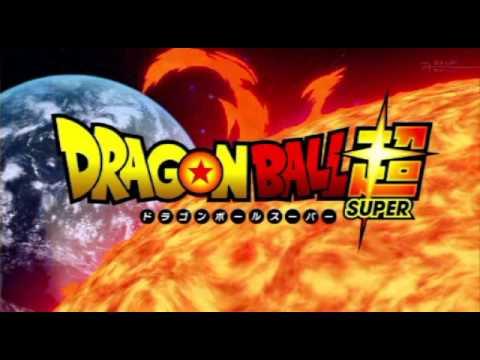 Openings dragon ball super NEWSONG - TACICA+LYRICS