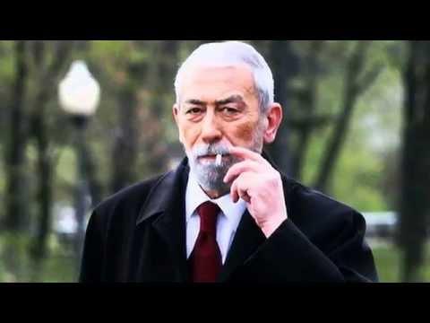 """В. Кикабидзе """"Я жизнь не тороплю"""""""