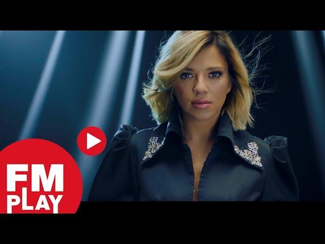 KIJA - POTPIS (OFFICIAL VIDEO 2018)