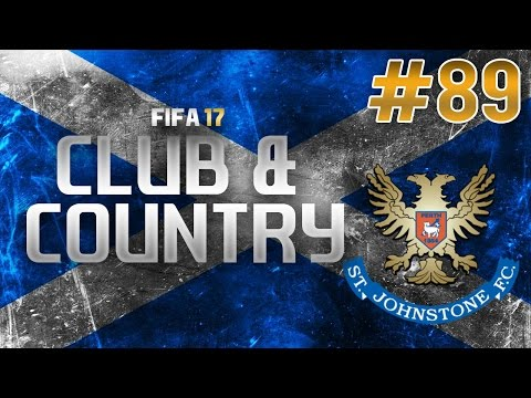 FIFA 17 | Club & Country | #89 | Young Thug & Autism