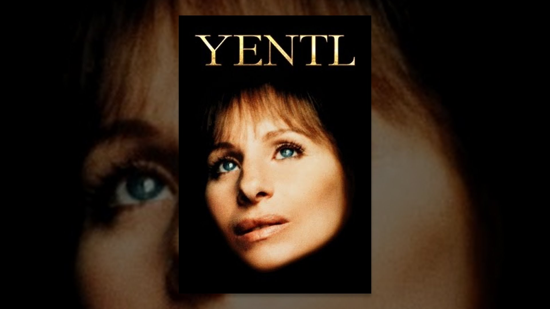 Yentl Stream