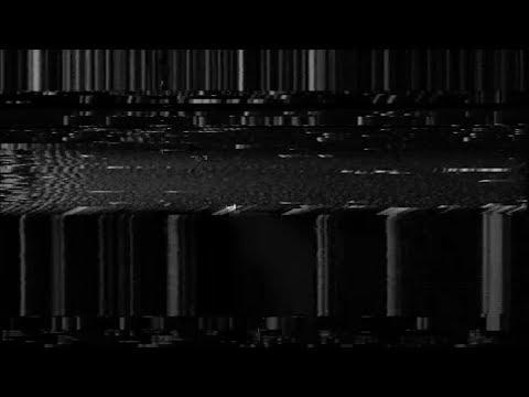 VHS Glitch - Free - YouTube