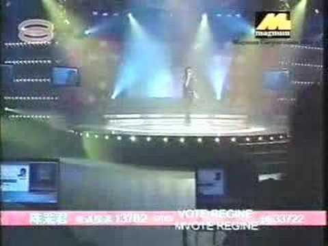 Malaysian Superstar