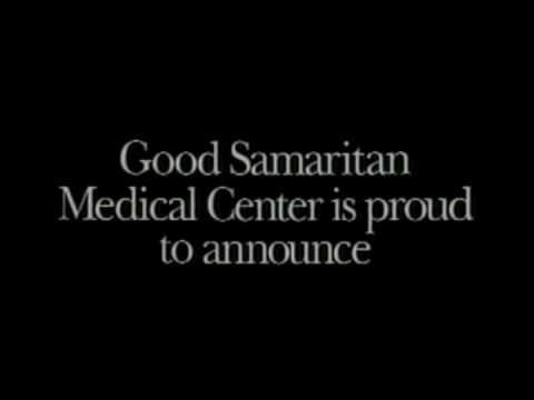Good Samaritan Medical Center -