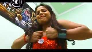 hd आव च ब लग द न   aaw chabi laga dona   raju superhit  bhojpuri hot video song