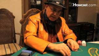 How to Follow Proper Poker Etiquette