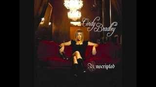 Cindy Bradley - You Don