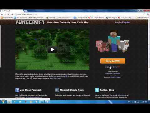 minecraft free online no download needed