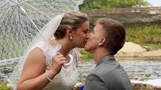 Snezanna & Roman, wedding 19.08.2017