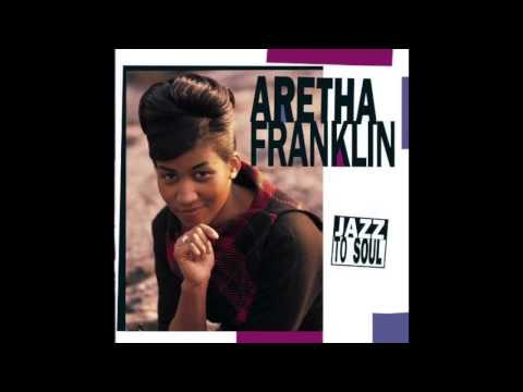 You'll lose a Good Thing - Aretha Franklin (1964)  (HD Quality)