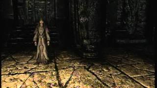 Skyrim Main Quest Glitch
