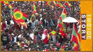 🇪🇹 Is Ethiopia on a path to inclusive democracy?   Inside Story