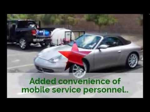 Car Wash and more at Henderson NV | (702) 343-5331