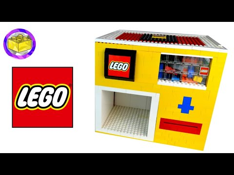 lego orange juice and nutella breakfast machine doovi