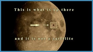 Satellites Do Not Exist As Described
