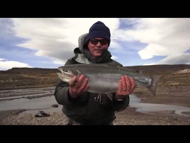 Jurassic Lake Lodge Fishing report nov 7 to 14 2015 www.jurassiclakelodge.com