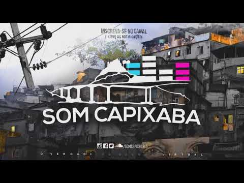 MEGA RAVE NO ESCURINHO [DJ LC DO SP E DJ KG DO CHP] SOM CAPIXABA 2020