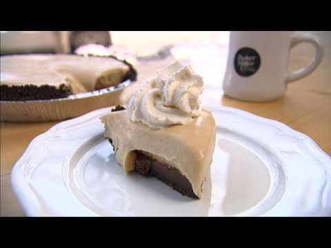 Chicago's Best Pies: Baker Miller