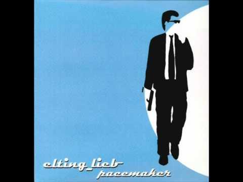 Elting Lieb - Pacemaker (D.Diggler Easy Tiger Remix)
