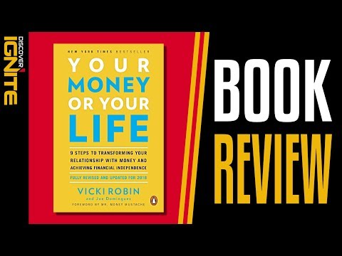 your-money-or-your-life-(book-review)