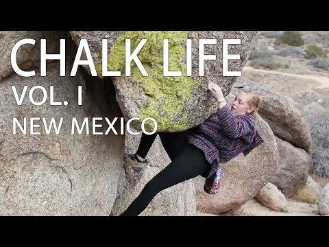 Chalk Life Vol.1 Full Movie