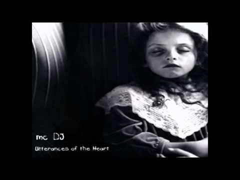 10 Attractive Idea - mcDJ - (Utterances of the Heart)