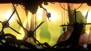 Badland : Game of the Year Edition - Gameplay Xbox One