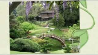 Landscaping Ideas For Backyards | Ideas4landscaping Backyards Design