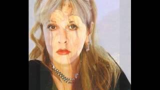 Stevie Nicks - Doing The Best I Can