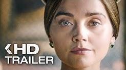 VICTORIA 3. Staffel Trailer German Deutsch (2019) Exklusiv