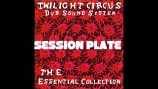 TWILIGHT CIRCUS - ESSENTIAL COLLECTION 2003 - FULL ALBUM