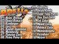 Lagu Dangdut Koplo Terbaru 2020 by. Om. Adella Full Album Spesial Rhoma Irama