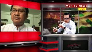 ∎ NLD အမတ်လောင်း အပြောင်းအလဲ၊ အသွင်းအထုတ်နဲ့ နိုင်ငံရေး ဗျူဟာအပြောင်းအလဲ