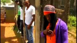 Download Khago - Nah Sell Out [Official Music ) - One Day Riddim (Seanizzle Production) Sep 2010 MP3 song and Music Video
