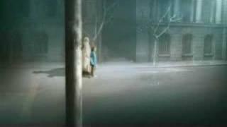 Mir & Jim Kerr - Deep Blue Sea