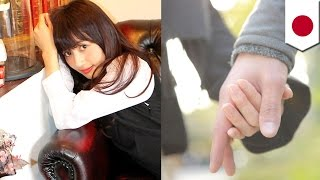 NEWSの小山慶一郎(32)との親密ぶりを連想させるSNSを投稿し、交際疑惑...