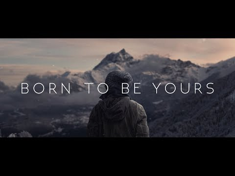 Kygo & Imagine Dragons - Born To Be Yours (Sub Español)
