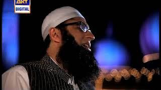 Video Junaid Jamshed   Faizan e Muhammad S A W W  NAAT download MP3, 3GP, MP4, WEBM, AVI, FLV Juni 2018