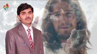 Video New Christian telugu Song || Aradhanaku Yogyudavu Bro.Johnson JLM || download MP3, 3GP, MP4, WEBM, AVI, FLV Maret 2018