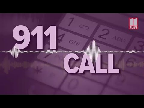 911 calls in Ahmaud Arbery case | 'He's running right now!'