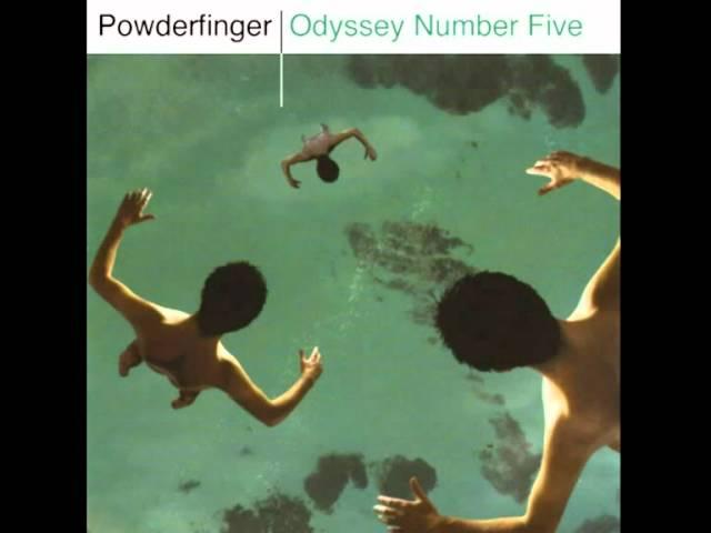 powderfinger-up-down-back-again-thegoodshannon