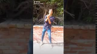 مهرجان انتي ابوكي تاجر سلاح ريشا كوستا سماره ناو 2019